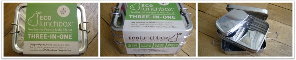 ECO LunchBox final